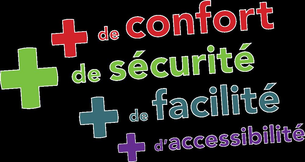 Les avantages de Felicitta Parc Sète stationnement et parking : Plus de confort, plus de sécurité, plus de facilité, plus d'accessibilité